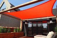 13 Cool Shade Sails For Your Backyard Canopykingpin regarding sizing 1080 X 808
