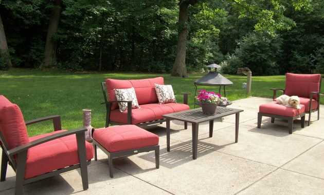 Albertsons Patio Furniture Patio Ideas