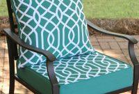 24 Patio Cushions Sportwholehousefansco regarding sizing 1000 X 1000