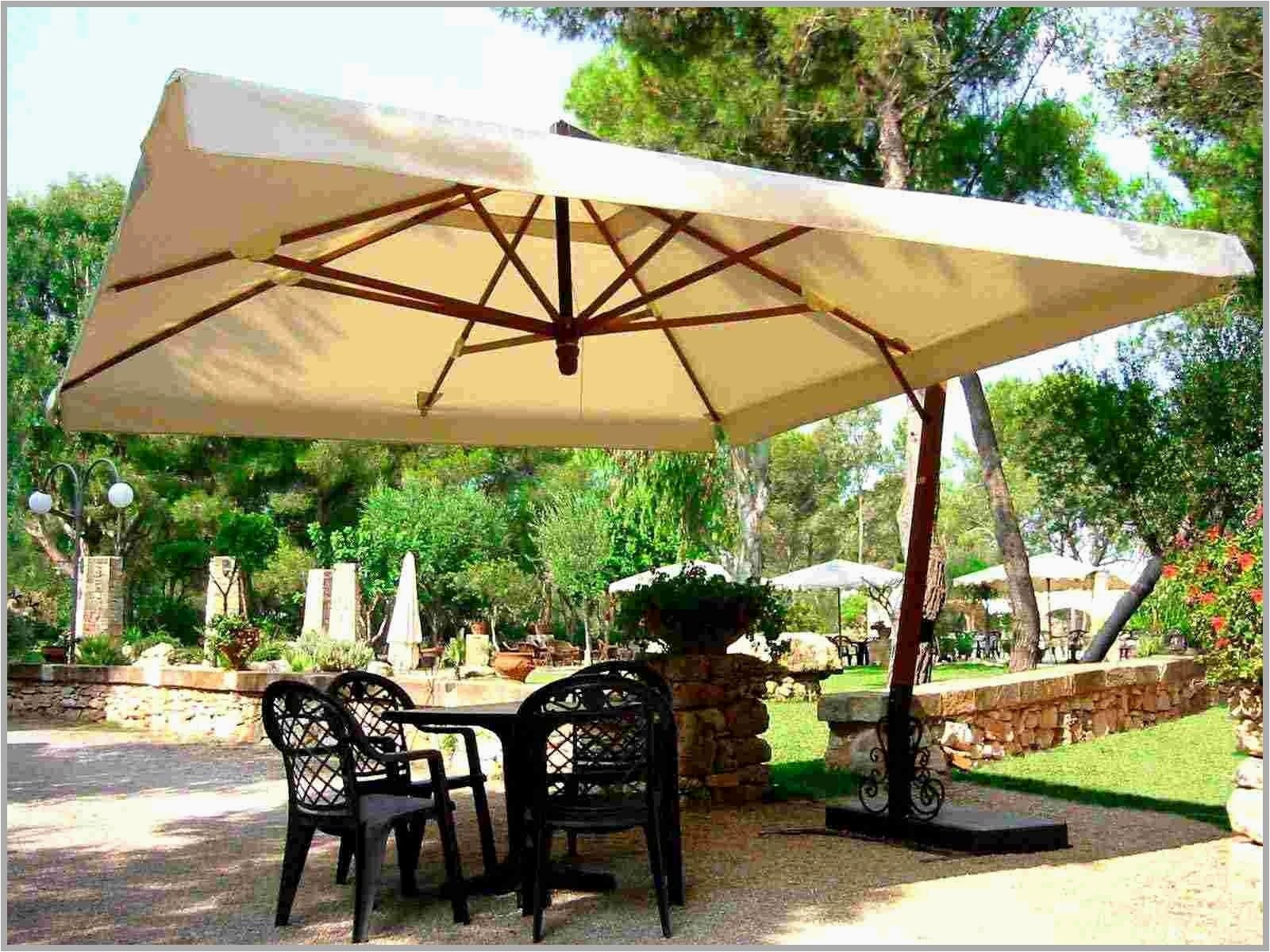 Delicieux 30 Fresh Small Patio Umbrella Design Onionskeen Regarding Dimensions 1600 X  1200