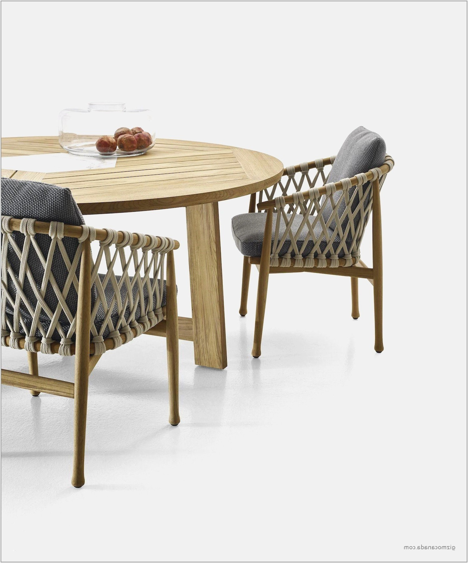 Art Van Patio Dining Sets