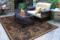55 Most Exemplary Indoor Outdoor Rugs 8x10 Carpet For Decks And intended for size 1092 X 1092