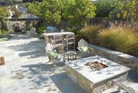 6 Expert Tips On Patio Design Now Available On Landscapingnetwork intended for proportions 4000 X 3000