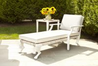 Academy Outdoor Furniture Lovely Academy Patio Furniture Luxury throughout size 5616 X 3744