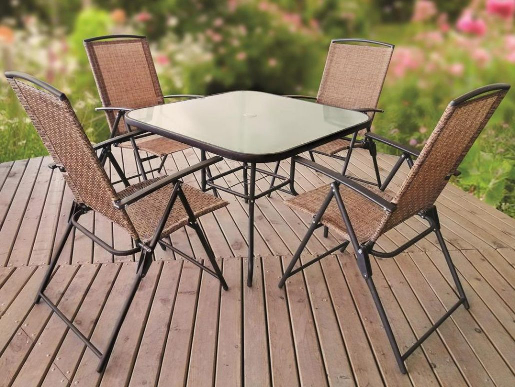 Aldi Outdoor Furniture Awesome 100 Aldi Patio Furniture 2013 Pertaining To  Dimensions 1030 X 775