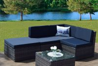 Aldi Patio Furniture Elegant Garden Furniture 2015 Uk Interior inside sizing 2000 X 2000
