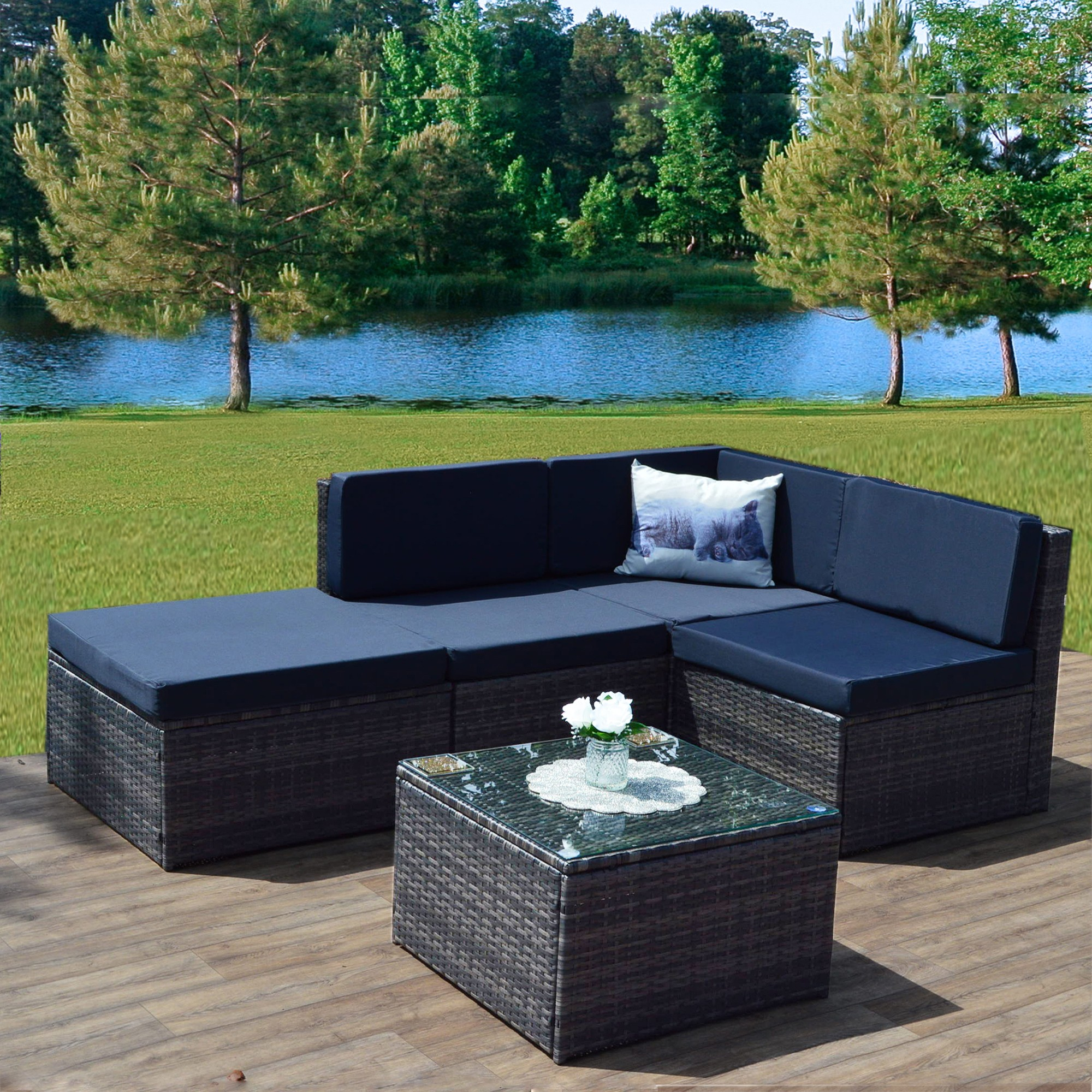 Aldi Patio Furniture Elegant Garden Furniture 2015 Uk Interior with proportions 2000 X 2000