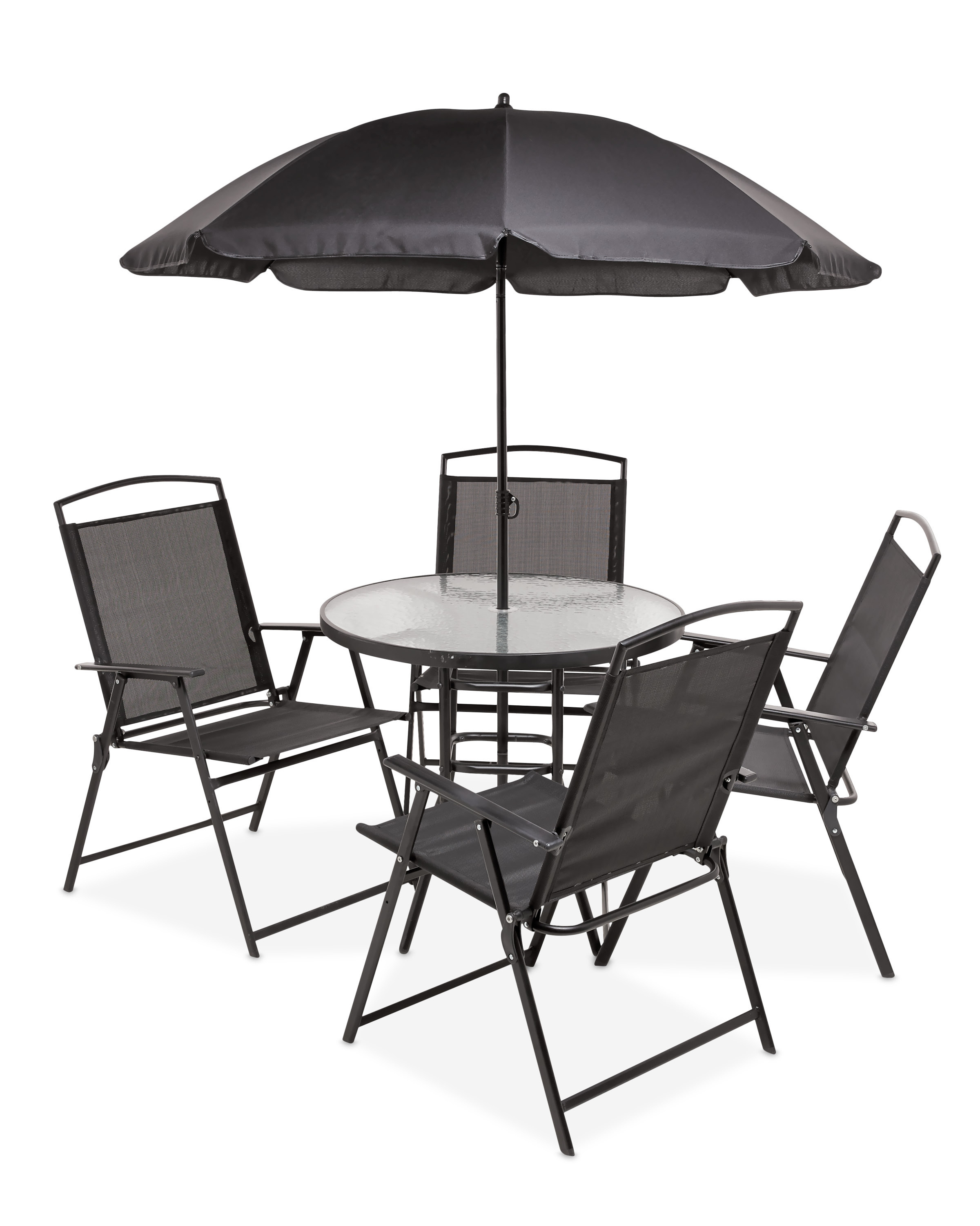 Stupendous Aldi 6 Piece Patio Set Patio Ideas Gmtry Best Dining Table And Chair Ideas Images Gmtryco