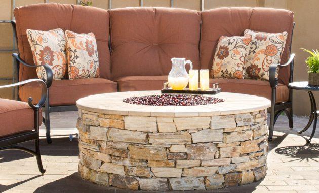 alumont patio furniture patio ideas