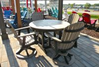 Amazing Patio Furniture Madison Wi Outdoor Dons On Chalet Ski Patio regarding measurements 1024 X 768