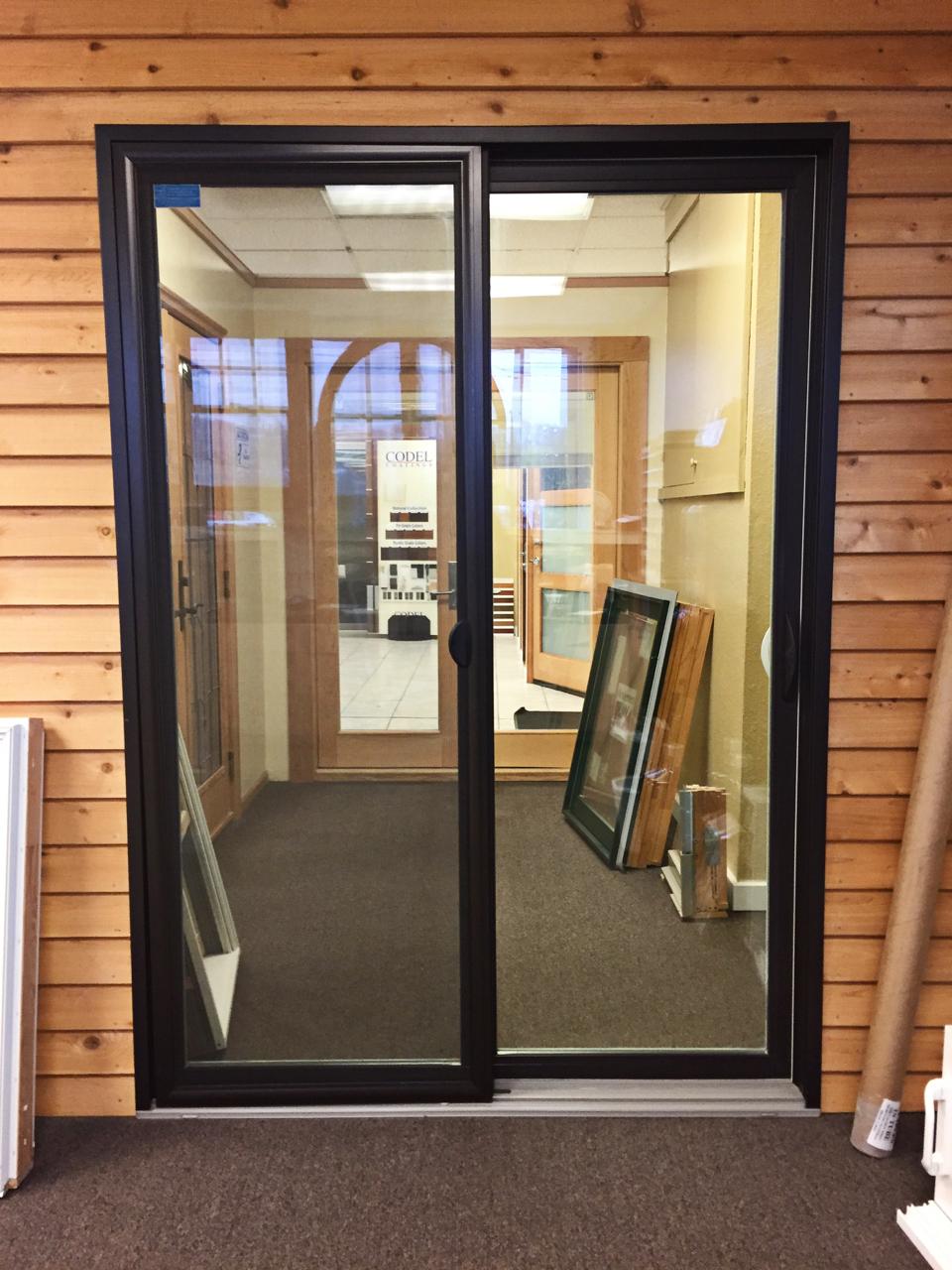 Andersen 100 Series Patio Door Hardware Patio Ideas