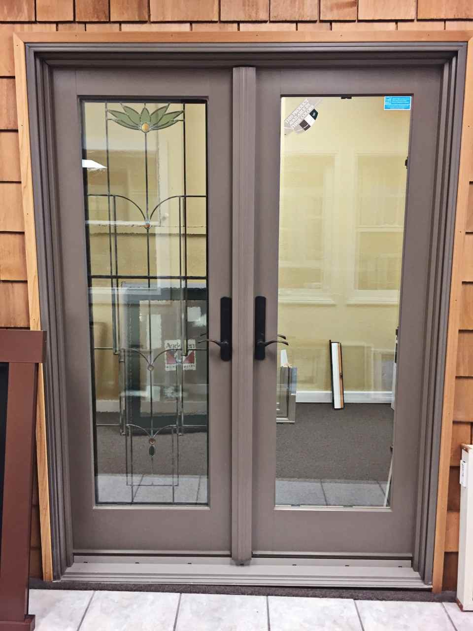 Andersen A Series Patio Door Patio Ideas