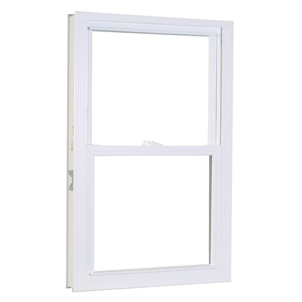 Silverline patio doors outdoor goods for American craftsman 1200 series windows