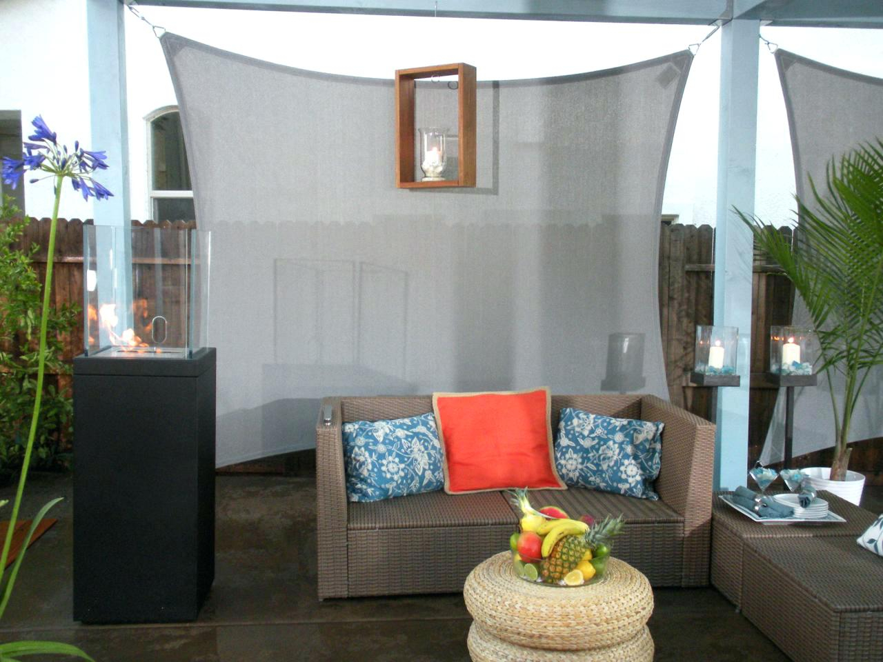 Apartment Patio Shade Kampot Within Proportions 1280 X 960
