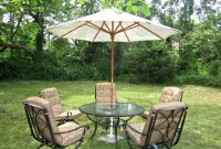 Awesome Big Lots Patio Table Patio Furniture with regard to size 1600 X 1200