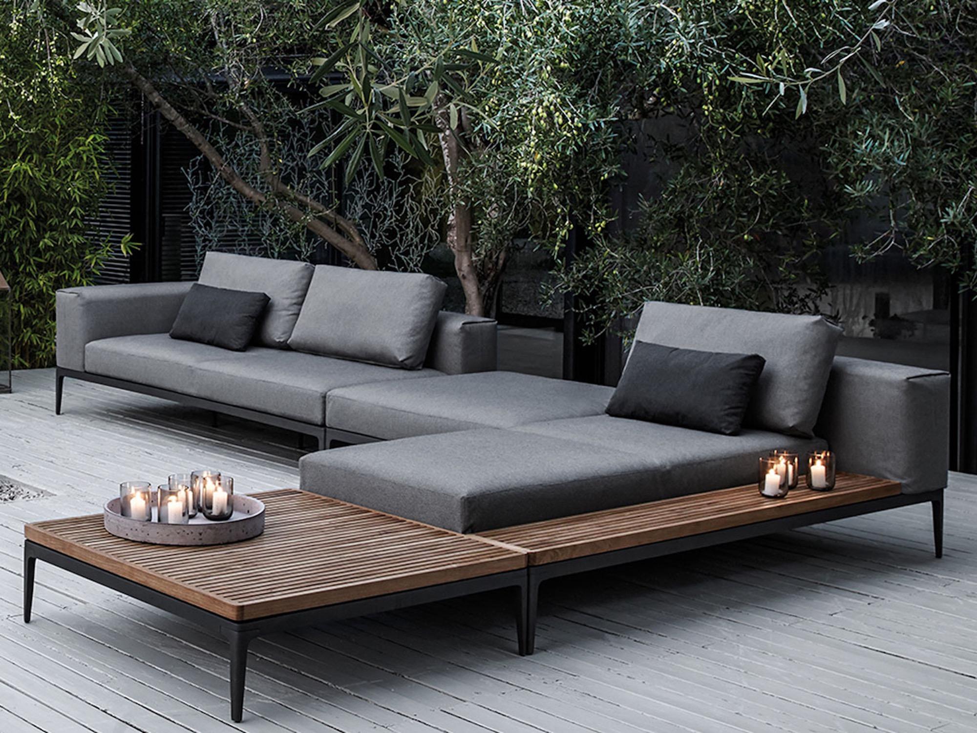 outdoor patio furniture boise u2022 patio ideas rh mikecounsilplumbing com outdoor patio furniture boise patio furniture boise sale