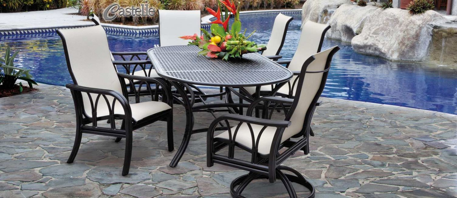 Leaders patio furniture bradenton patio ideas - Craigslist okaloosa farm and garden ...