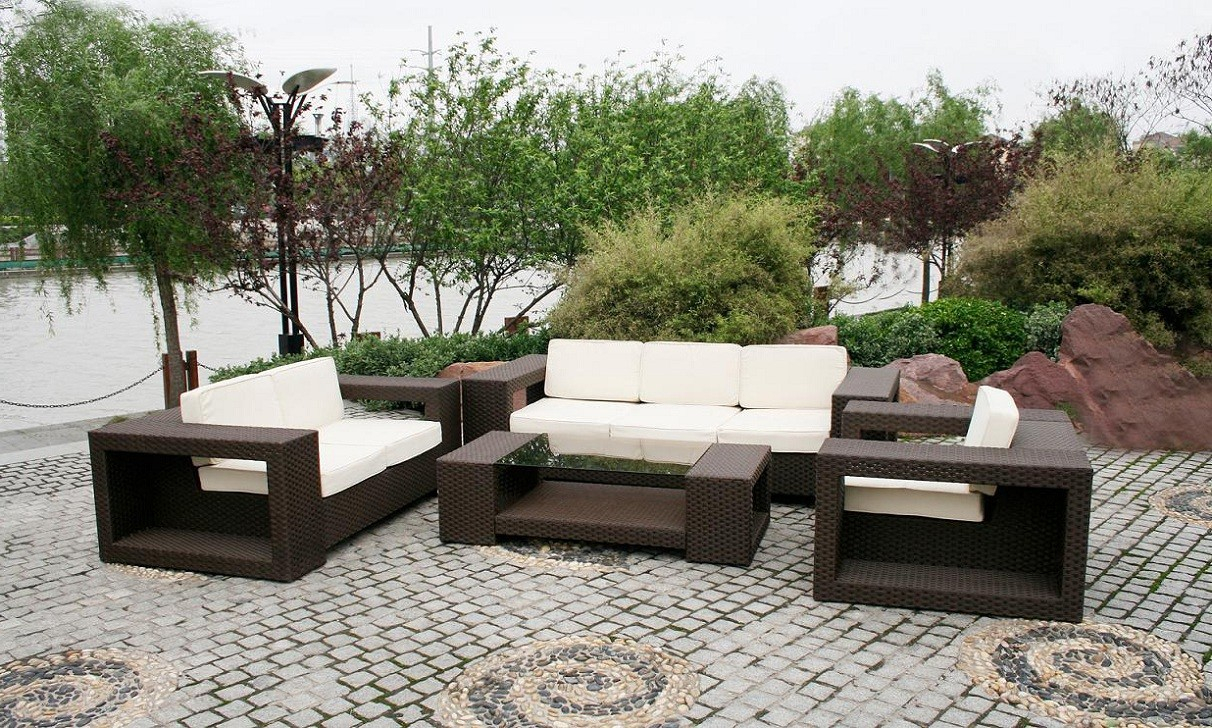 Superior Awesome Patio Furniture San Diego Outdoor Furniture San Diego With  Measurements 1212 X 728