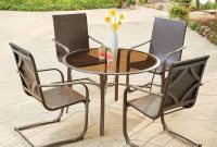 Backyard Creations Patio Furniture Inspirational Hampton Bay Santa within proportions 1000 X 1000