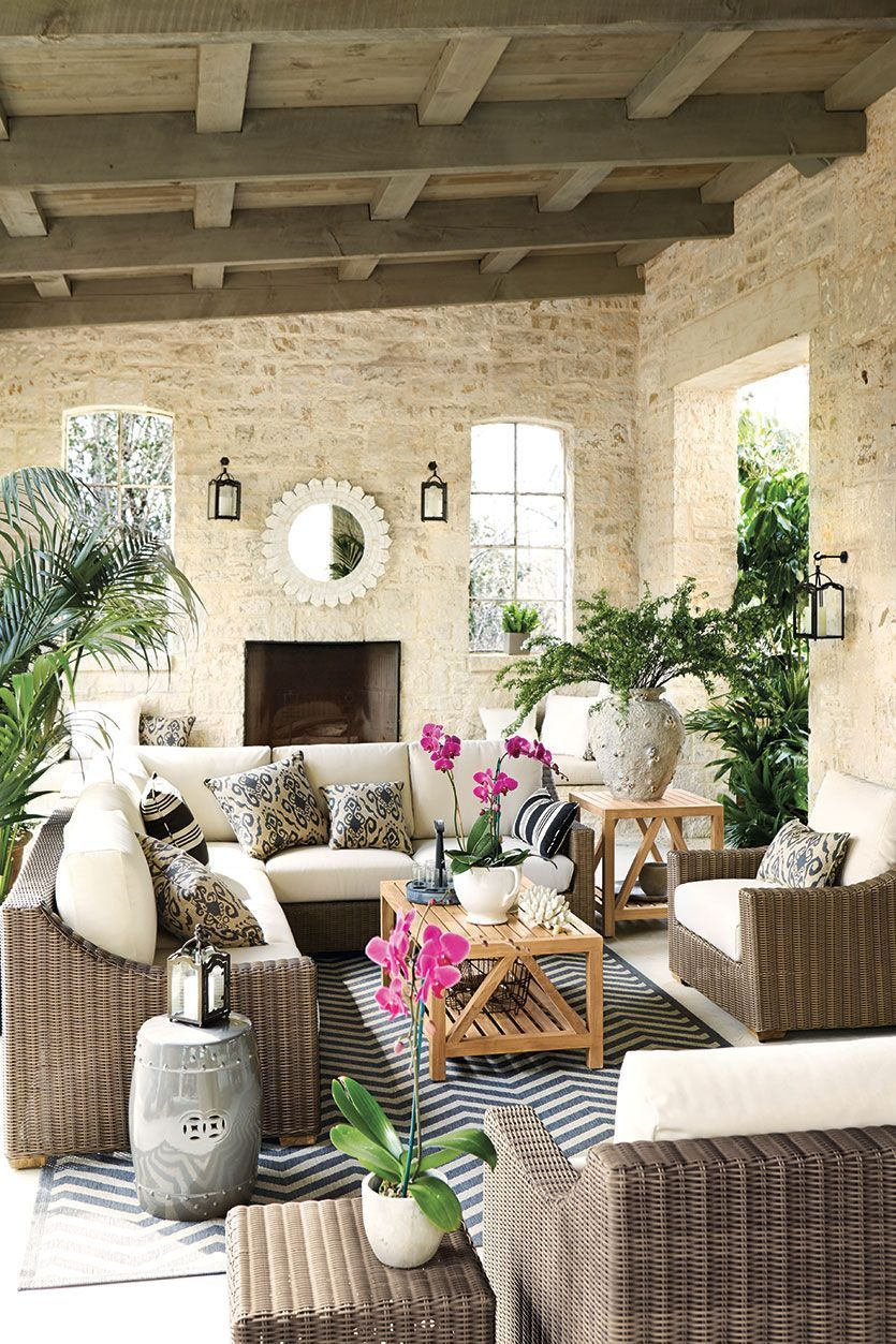 Ballard Design Outdoor Furniture Best Way To Paint Check Pertaining Sizing 835 X 1253