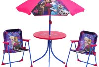 Bar Furniture Kids Outdoor Patio Set Kids Frozen Patio Set Big W with proportions 2000 X 2000