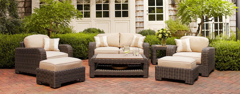 fry s outdoor patio furniture u2022 patio ideas rh mikecounsilplumbing com