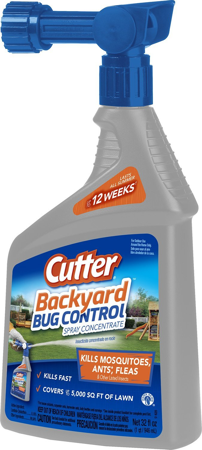 Best Mosquito Sprays For Yard Insect Cop Inside Measurements 675 X 1500