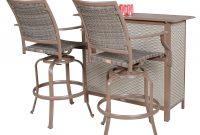 Best Of Jaavan Patio Furniture Interior Design Blogs within size 1283 X 1080
