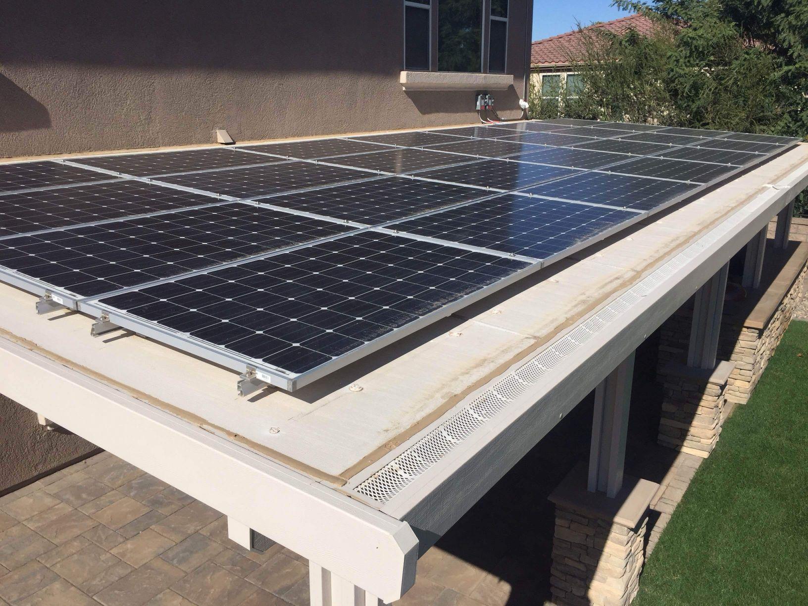Bon Best Solar Ready Patio Aluma Aluminum Pics Of Panel Cover Popular Regarding  Measurements 1632 X 1224