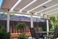 Best Solutions Of Fiberglass Patio Covers Qdpakq Beautiful in proportions 4352 X 3264