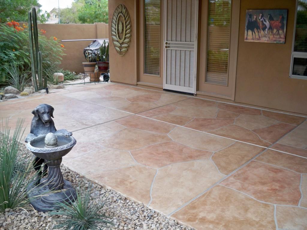 Best Porcelain Tile For Outdoor Patio Patio Ideas - Best type of tile for outdoor patio