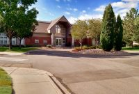 Centennial At Riverwalk Littleton Co 55places Retirement pertaining to size 1200 X 800