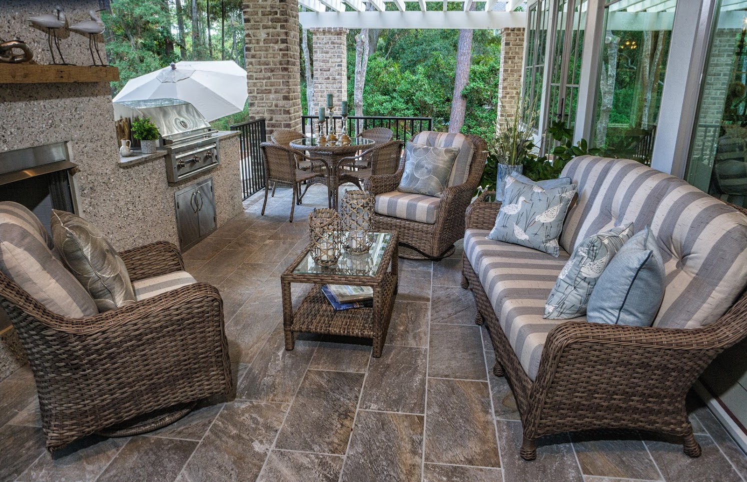 ... Patio Furniture Myrtle Beach Sc U2022 Patio Ideas Rh  Mikecounsilplumbing Com North Myrtle Beach Patio Furniture Myrtle Beach  Outdoor Furniture Stores