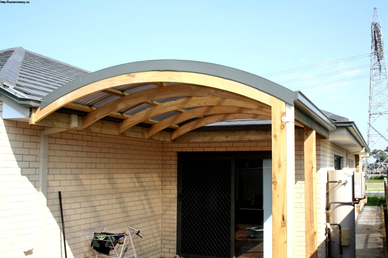 Curved Roof Polycarbonate Architecture Plans Patio Roof Design Ideas  Pertaining To Measurements 1280 X 853