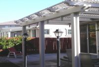 Custom Patio Covers Reno All Metal Builders intended for dimensions 1030 X 817