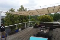 Deck Sun Shade Fabric Cover Patio Covers Options For Decks Unusual pertaining to dimensions 1280 X 720