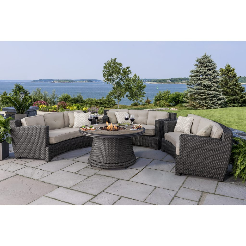 Decoration In Bjs Patio Furniture Home Design Outdoor Cushions Bj With Proportions 1024 X