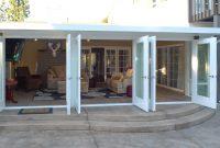 Delightful Enclosed Patio Designs 4 M 0db3c38dfc49 Anadolukardiyolderg regarding proportions 1600 X 900