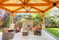 Diverting Consider Adding Se Backyard Trends To Your House This with dimensions 1200 X 800