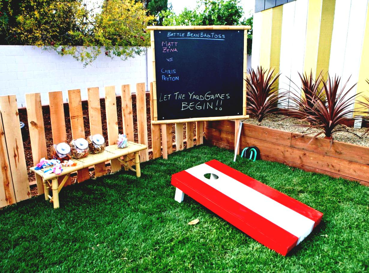 Bon Family Friendly Outdoor Spaces Outdoor Spaces Patio Ideas Regarding  Dimensions 1230 X 910
