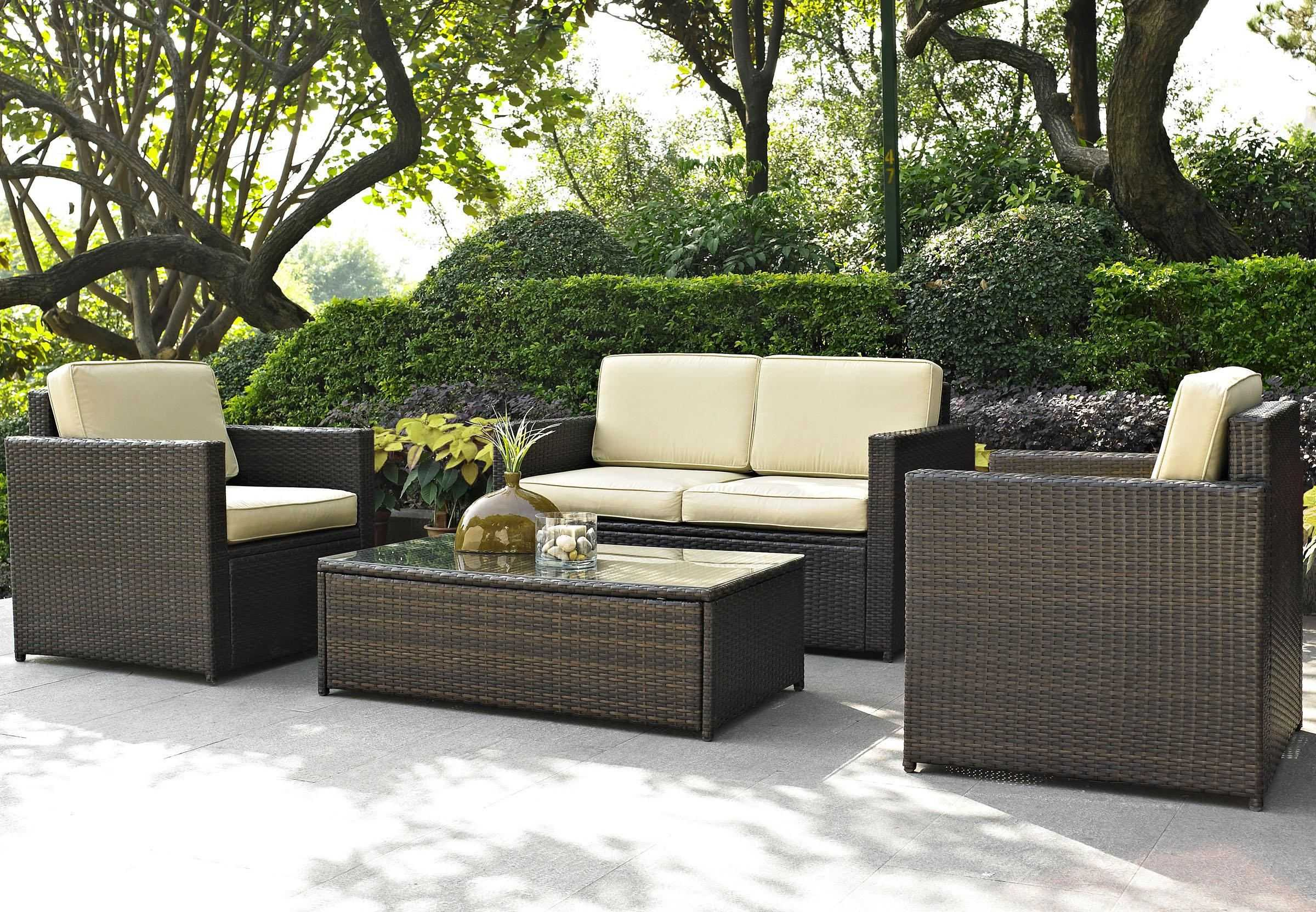 Fascinating Front Gate Patio Furniture And Frontgate Rugs Heaters Within Measurements 2400 X 1664