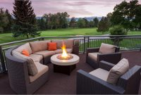 Frontgate Patio Umbrellas 14 Outdoor Outdoor Furniture With inside proportions 5011 X 3340
