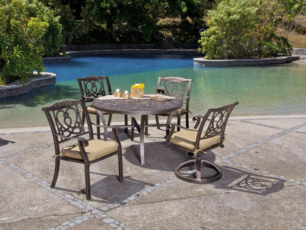 Fruehaufs Patio Dream Backyard with proportions 1024 X 768 - Fruehauf Patio Furniture Boulder • Patio Ideas