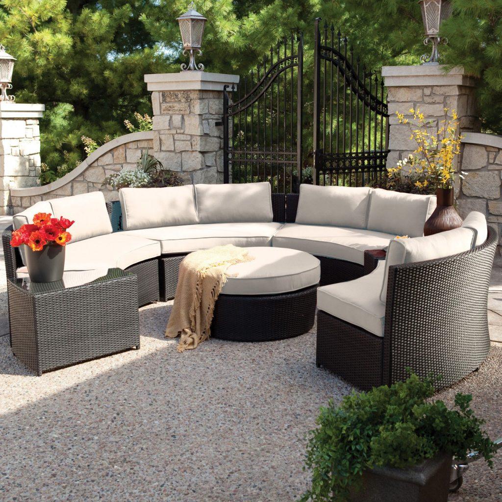 Patio Designs Near Me: Millers Creek Patio Furniture €� Patio Ideas