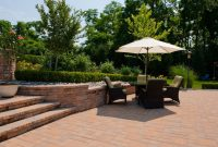 Garden Ideas Different Patio Designs Design Raised Builders Elite Intended  For Sizing 1154 X 768