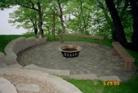 Garden Ideas Patio Paver Designs Ideas Outdoor Furniture Diy regarding dimensions 1536 X 1024