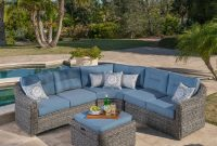 Garden Ridge 4pc Seating Set Mission Hills Furniture with dimensions 1500 X 1500