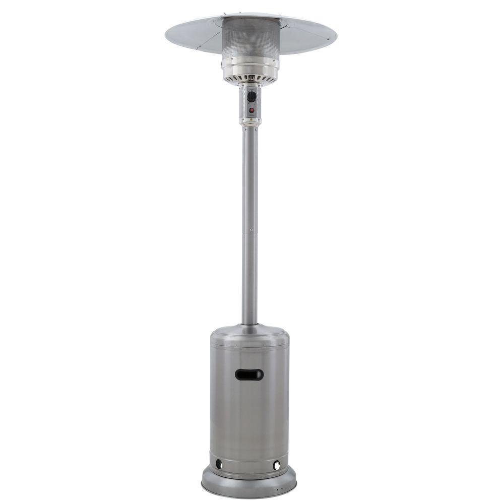 Overhead Propane Patio Heaters Patio Ideas