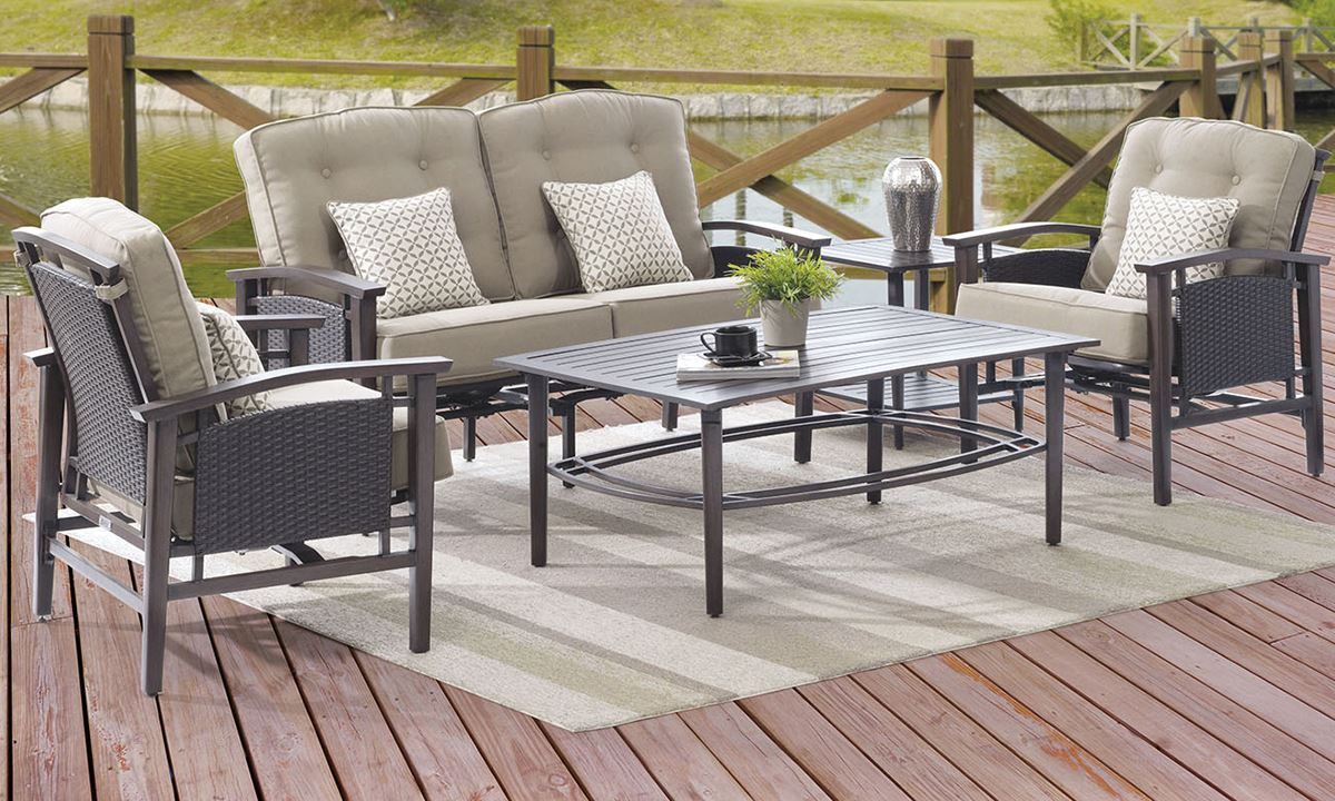 Outdoor patio furniture chandler az patio ideas for Exterior alternatives richmond va