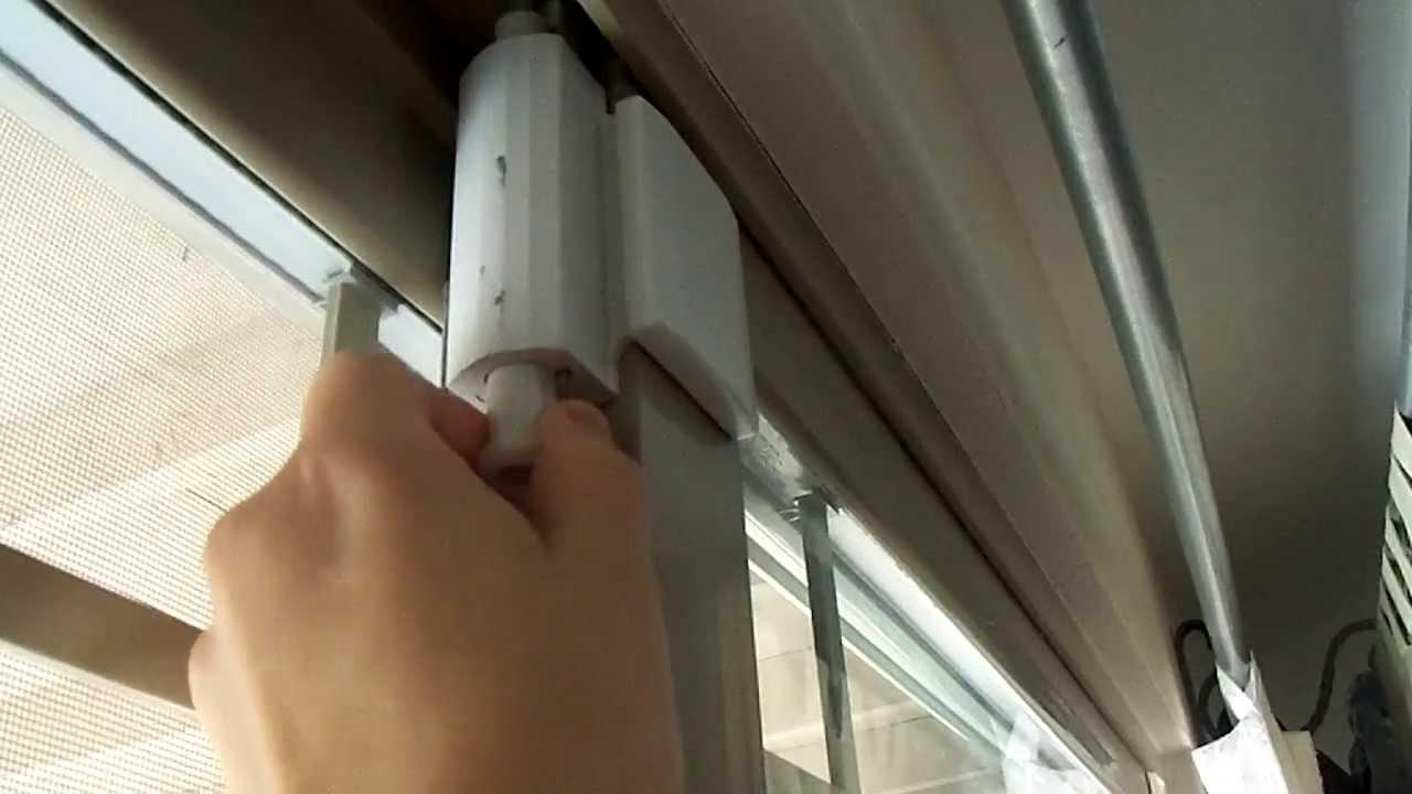 Guardian Sliding Glass Patio Doors Patio Ideas
